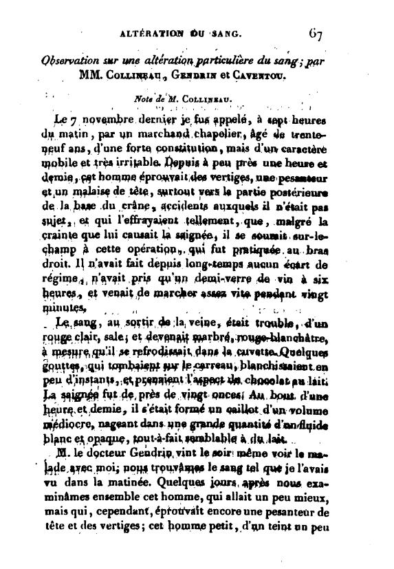 First page of Collineau et al.